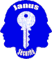 janus-securite